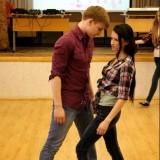 Танцы 2012