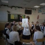 Областной семинар «Современные формы организации школьного питания»