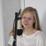Всероссийский урок «Здоровые дети - в здоровой семье»