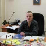 День самоуправления, октябрь 2007